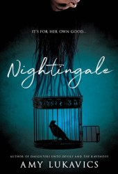 Nightingale Pdf Book