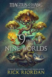 9 From the Nine Worlds Pdf Book