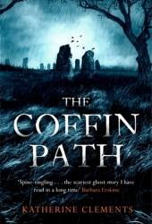 The Coffin Path Pdf Book