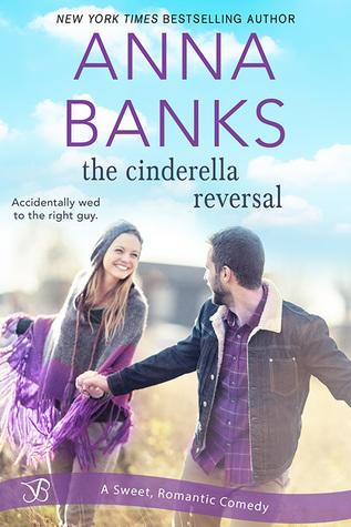 The Cinderella Reversal