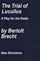 محاكمة لوكولوس
