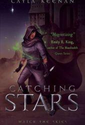 Catching Stars Pdf Book