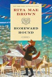 Homeward Hound (″Sister″ Jane, #11) Pdf Book