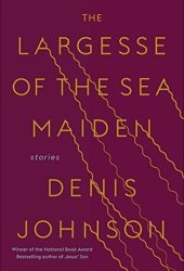The Largesse of the Sea Maiden: Stories Pdf Book