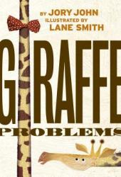 Giraffe Problems Pdf Book