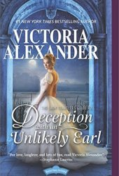 The Lady Travelers Guide to Deception with an Unlikely Earl (The Lady Travelers Society, #3) Pdf Book