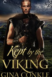 Kept by the Viking (Forgotten Sons, #1) Pdf Book