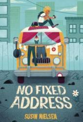 No Fixed Address Pdf Book