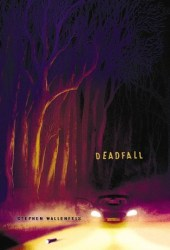 Deadfall Pdf Book