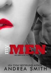 My Men (Men Series, #2) Pdf Book