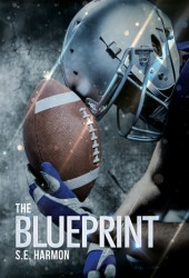 The Blueprint (The Game, #1) Pdf Book