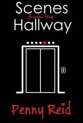 Scenes from the Hallway (Knitting in the City, #6.5) Book Pdf