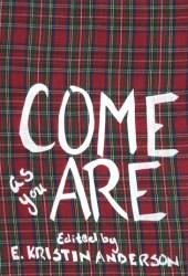 Come As You Are Pdf Book