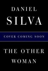 The Other Woman (Gabriel Allon, #18) Book Pdf