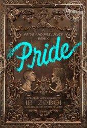 Pride Pdf Book
