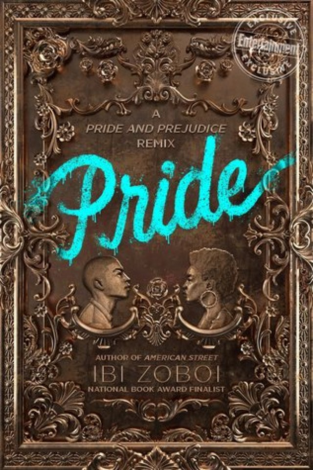 https://www.goodreads.com/book/show/35068632-pride?ac=1&from_search=true