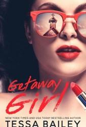 Getaway Girl Pdf Book