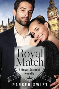 Royal Match cover