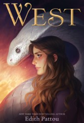 West (East, #2) Pdf Book