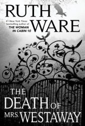The Death of Mrs. Westaway Pdf Book