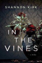 In the Vines Pdf Book
