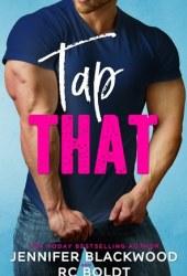 Tap That Pdf Book