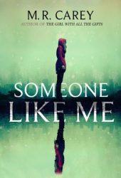 Someone Like Me Pdf Book
