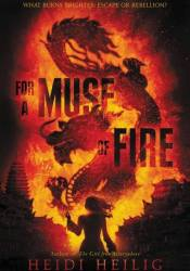 For a Muse of Fire (For a Muse of Fire, #1) Pdf Book