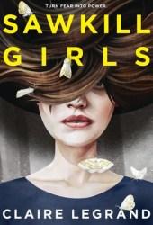 Sawkill Girls Pdf Book