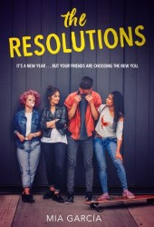 The Resolutions Pdf Book