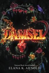 Damsel Pdf Book