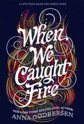 When We Caught Fire Pdf Book