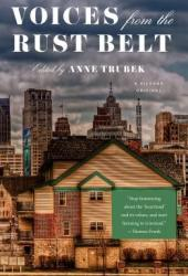 Voices from the Rust Belt Pdf Book