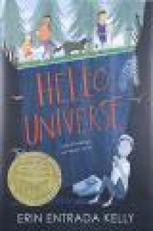 Hello, Universe Book Pdf ePub