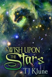 A Wish Upon the Stars (Tales From Verania, #4) Pdf Book