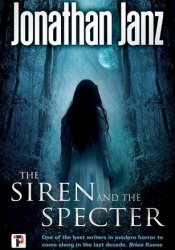 The Siren and the Specter Pdf Book