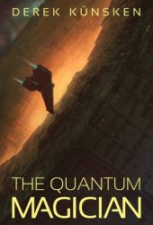 The Quantum Magician Book Pdf