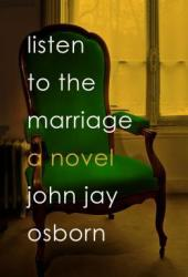 Listen to the Marriage Pdf Book