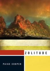 Zolitude Pdf Book