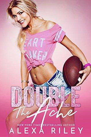 Double The Ache