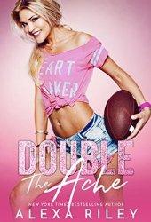 Double The Ache Pdf Book