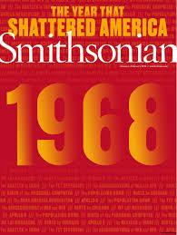Smithsonian Magazine (January/February 2018)