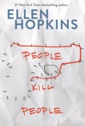 People Kill People Pdf Book