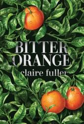 Bitter Orange Book Pdf