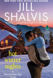 Hot Winter Nights (Heartbreaker Bay, #6) Pdf Book