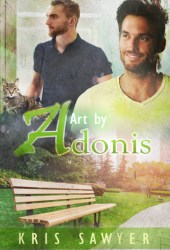 Art by Adonis Pdf Book