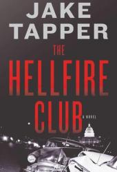 The Hellfire Club Pdf Book