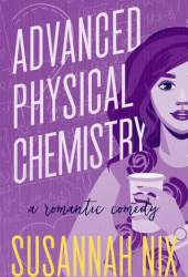 Advanced Physical Chemistry (Chemistry Lessons, #3) Pdf Book