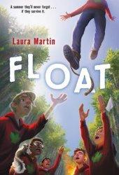 Float Pdf Book
