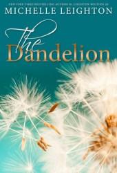 The Dandelion Pdf Book
